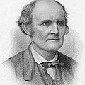 Arthur Cayley, English Mathematician by Science Source