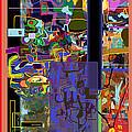 Stirrings Of Emunah Six by David Baruch Wolk