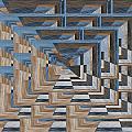 Aspiration 5 by Tim Allen