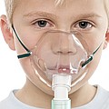 Asthma Treatment by