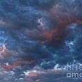 Atmosphere by Susan Herber
