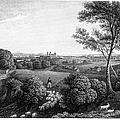 Austria: Klosterneuburg by Granger