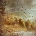 Autumn Dreams by Gun Legler