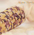 Autumn Harvest by Kim Hojnacki