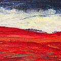 Autumn Hills 01 by Melanie Meyer