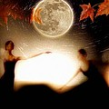 Autumn Moon Dance by Gun Legler