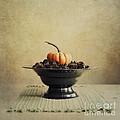 Autumn by Priska Wettstein