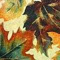Autumn Soon by Florene Welebny