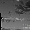 ...babel...to The Moon by Donato Iannuzzi