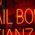 Bail Bonds by Skip Hunt