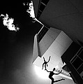 Balance by Larry Mulvehill