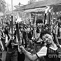 Bali Festival by Charuhas Images