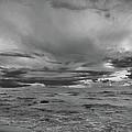 Baltic Sea by Olivier De Rycke
