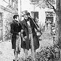 Balzac: Le P�re Goriot by Granger