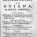 Bancroft: Title Page, 1769 by Granger