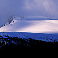 Banff National Park 2 by Terry Elniski