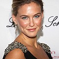 Bar Refaeli At Arrivals For The 2009 by Everett