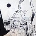 Barn 4 by Rod Ismay