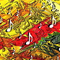 Bartok by Tinatin Dalakishvili