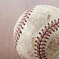 Baseball by Photo Division