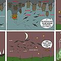 Bat Blood by Jack Norton