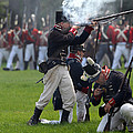 Battle 19 by JT Lewis