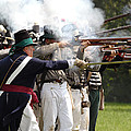 Battle 32 by JT Lewis