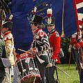 Battle 39 by JT Lewis
