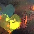 Be Love by Gina Barkley