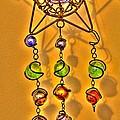 Beads by David  Hubbs