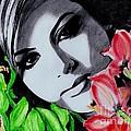 Beautiful by Gil Fong