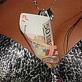 Beautiful Money Box by Augusta Stylianou