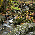 Beautiful Vermont Scenery 18 by Paul Cannon