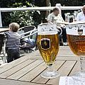 Beer-mania by Donato Iannuzzi