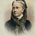 Belva Ann Lockwood by Granger