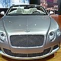Bentley Starting Price Just Below 200 000 by Randy J Heath