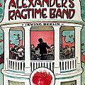 Berlin: Ragtime Band, 1911 by Granger