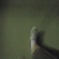Best Foot Forward by Guy Ricketts