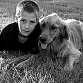 Best Friends by John Pierce Jr