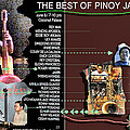 Best Of Pinoy Jazz by Glenn Bautista