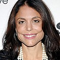 Bethenny Frankel At Arrivals For Sony by Everett