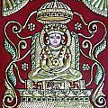 Bhagwan Mahaveer by Vimala Jajoo