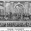Bible Societies by Granger