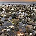 Big Rocks by Guido Montanes Castillo