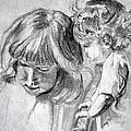 Big Sis by Kathy Etoll-Throckmorton
