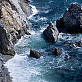 Big Sur by Anthony Citro