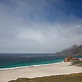 Big Sur by Ralf Kaiser