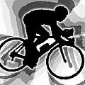 Bike by Stephen Younts