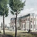 Birch: Philadelphia, 1800 by Granger