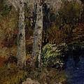 Birch by Stephen King